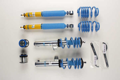 Kit Bilstein B16 PSS10 Golf 6, Scirocco